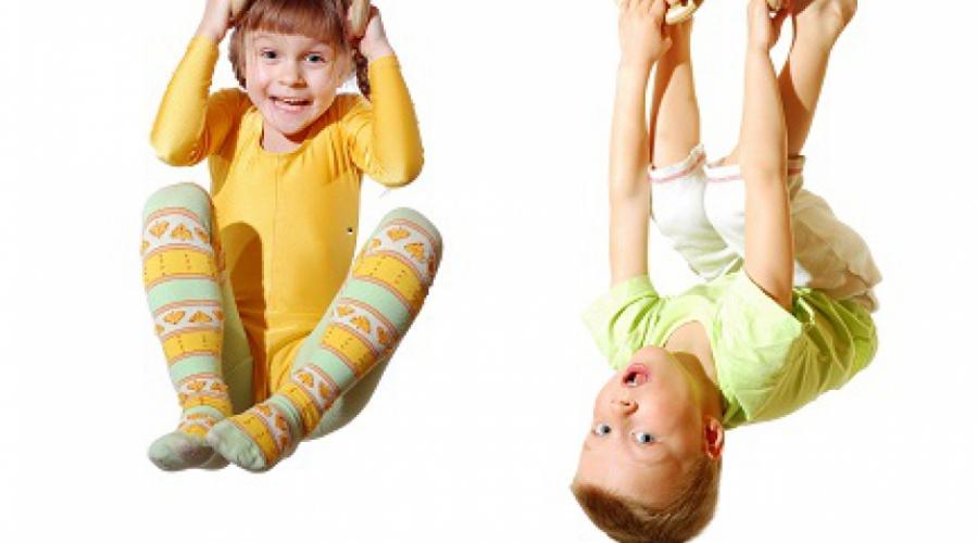 Zdrava prehrana in telesna aktivnost v teoriji in praksi
