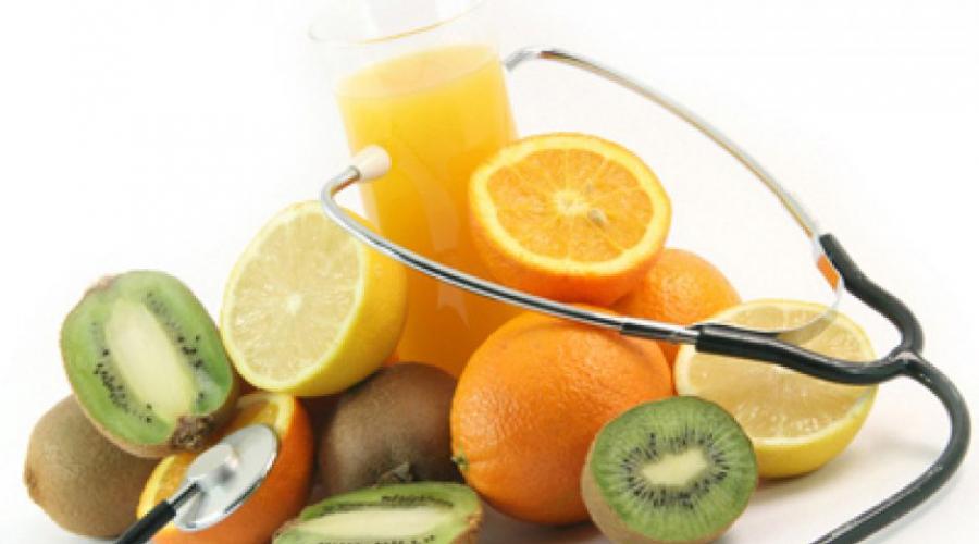 Trajnostno zdravje