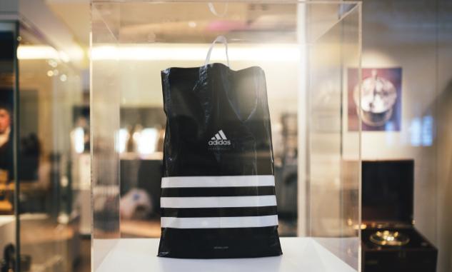 Na dan Zemlje adidas ukinja plastične vrečke