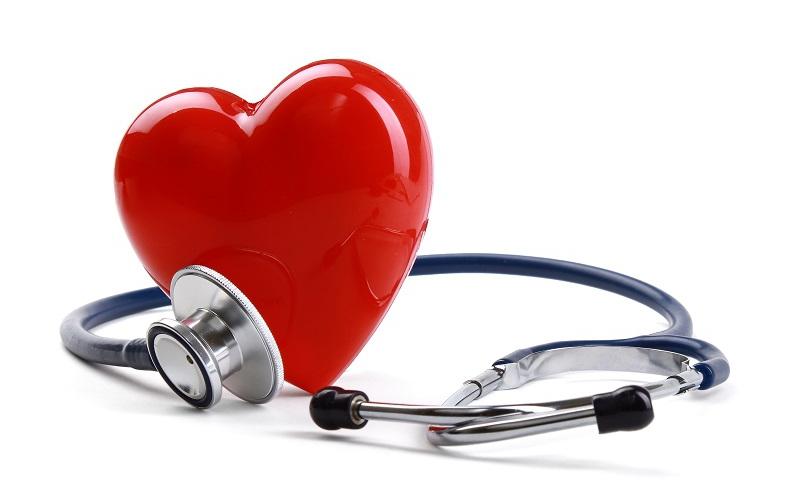 Svetovni dan hipertenzije - Ali veste, kakšen je vaš krvni tlak?