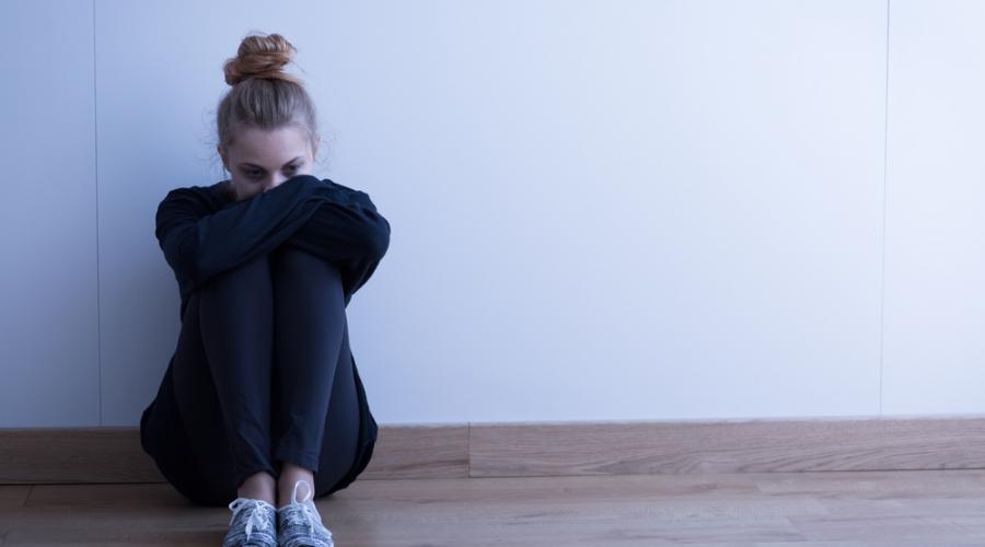 Projekt MOČ pokazal izzive na področju duševnega zdravja