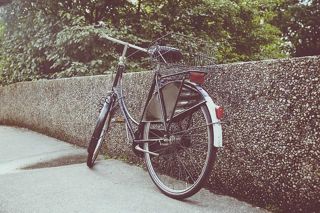 Evropski teden mobilnosti: tudi v Kranju poudarek na kolesarjenju
