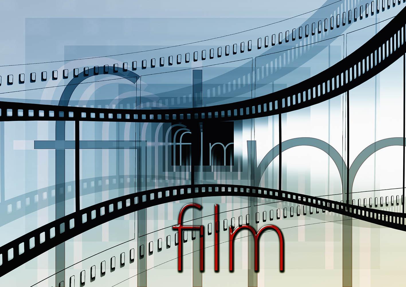 Slovenski filmski festival v Portorožu