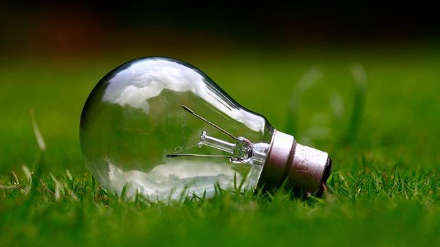 Posvet na temo energija in potrošniki