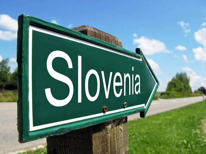 Slovenija prejela nagrado National Geographic za trajnostni turizem