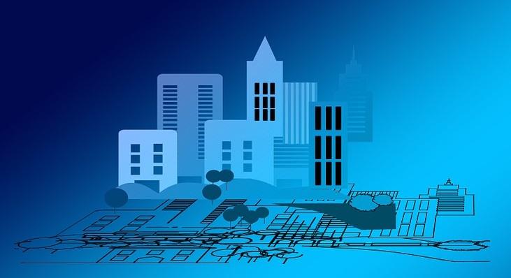 Prenova urbanih območij: kako lahko prebivalci, nevladne organizacije in manjši posegi gradijo dolgoročno vizijo mesta?