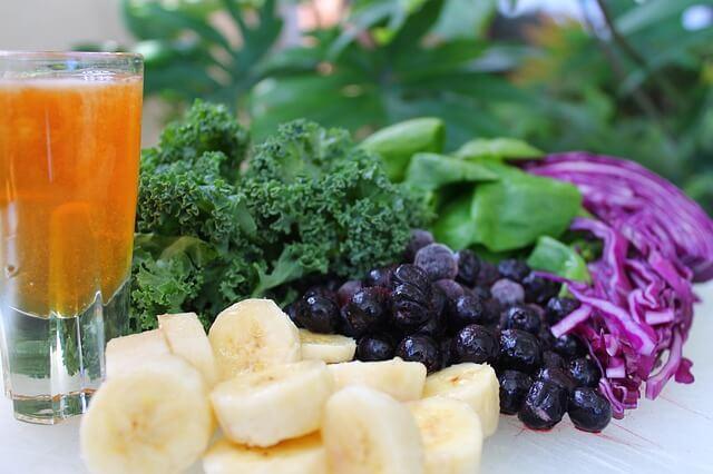 Prva nacionalna konferenca o prehrani in telesni dejavnosti za zdravje