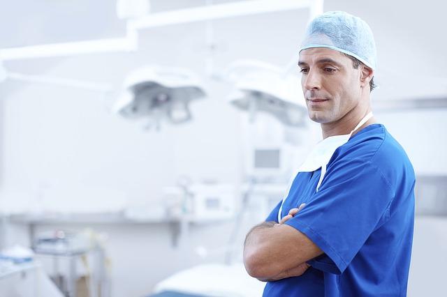 Komercialni preventivni pregledi: metod, ki bi odkrile vse bolezni, ni, tudi ne čudežnih terapij