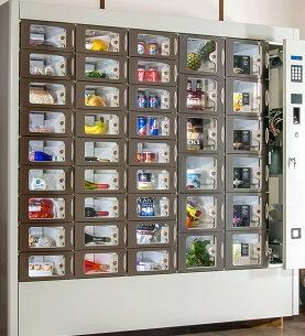 mlekomati-avtomati