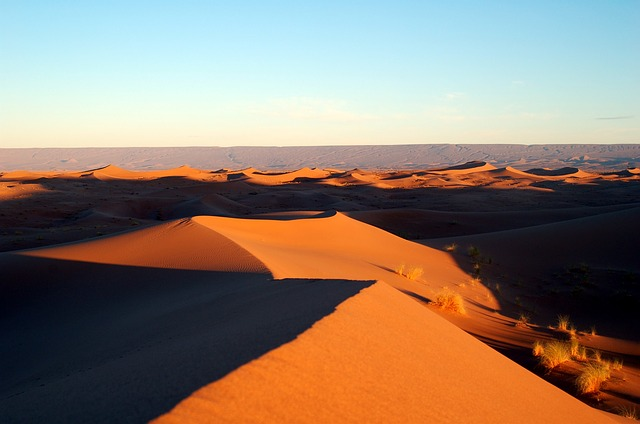 Zaključila se je podnebna konferenca v Maroku, pariški sporazum ratificirala tudi Slovenija