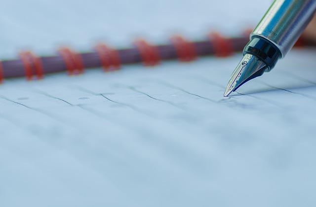 Tretje najlepše pismo na svetu je napisala Daša Bahor iz Dragatuša