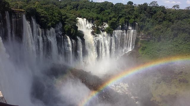 trajnostni turizem