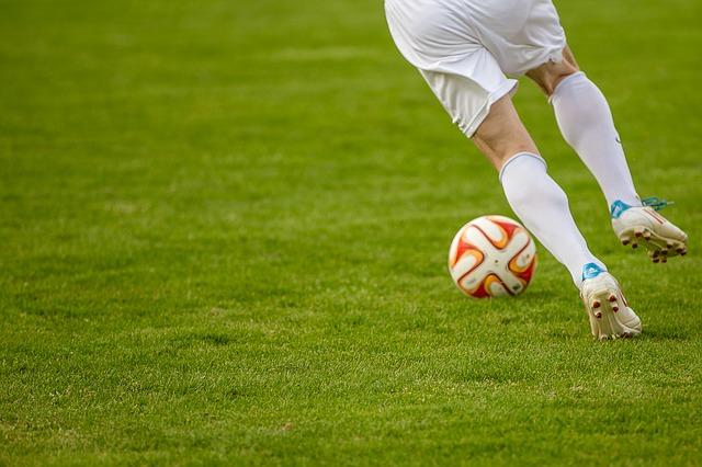 Danes dobrodelna nogometna tekma v Stožicah