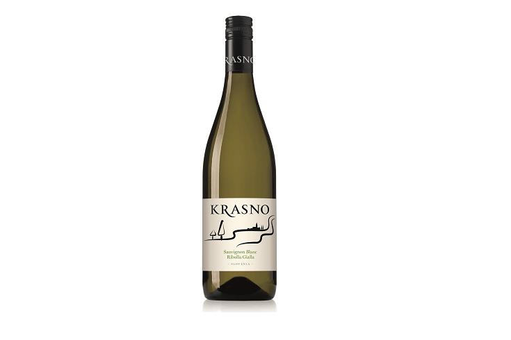 Vino Kleti Brda The Times uvrstil med Top 50 vin zimske sezone