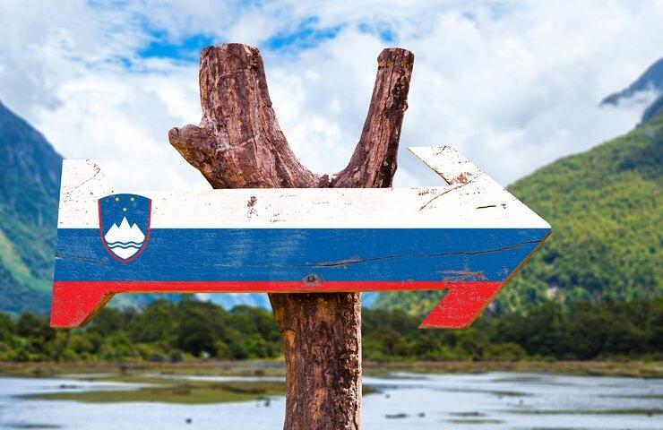 Slovenija med finalisti za nagrade National Geographica za trajnostni turizem