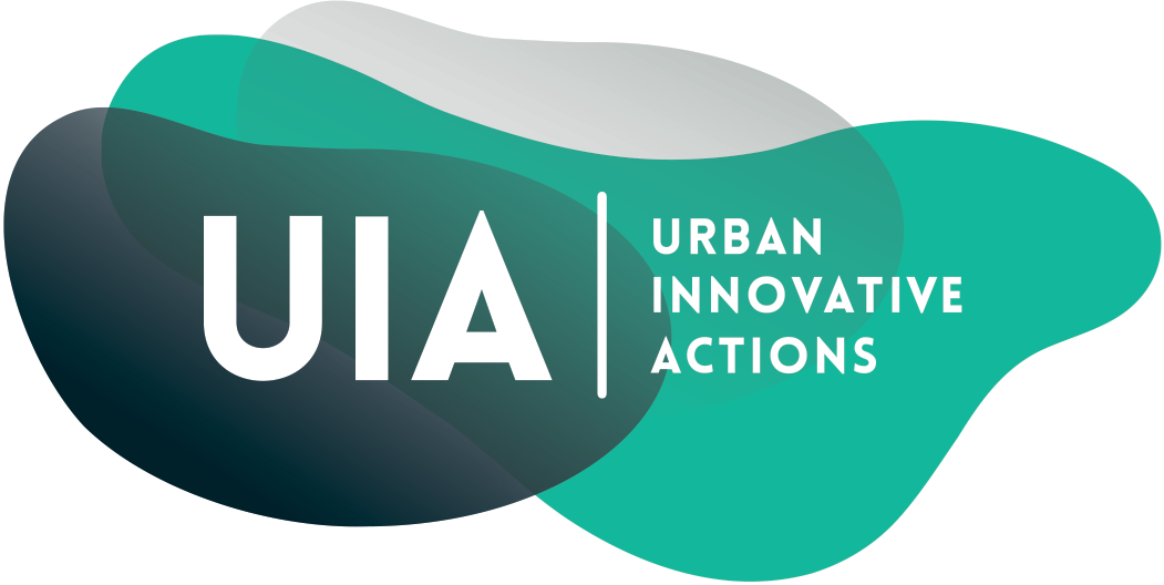 Februarja seminarji za prijavo inovativnih urbanih projektov
