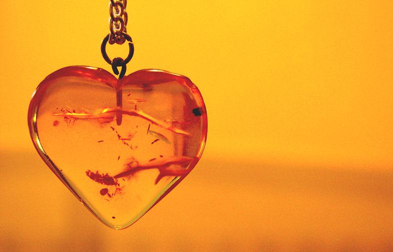 heart-1202129jantar_web