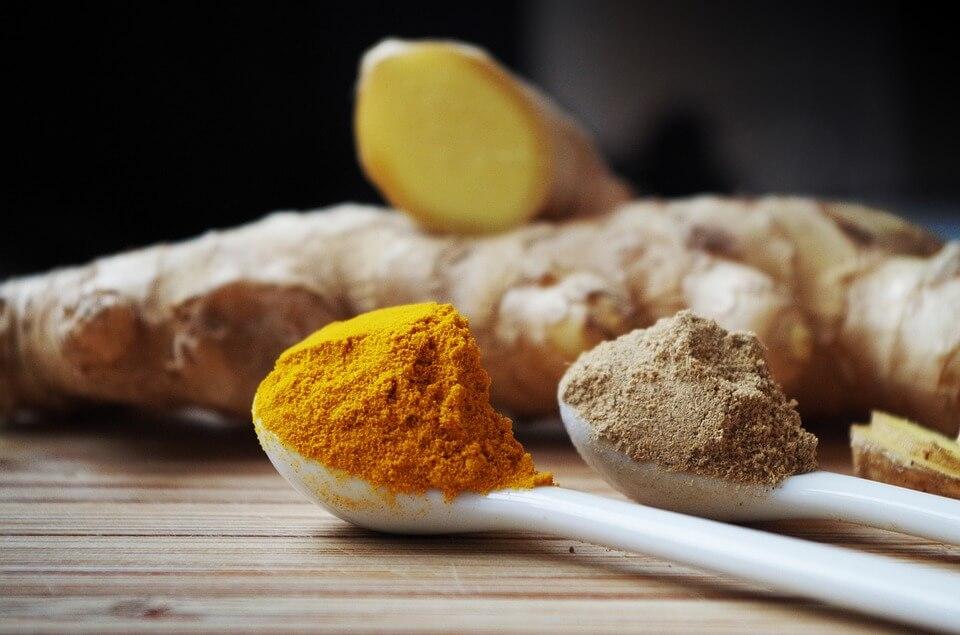 Zdravilne korenine – paleta koristi za naše zdravje