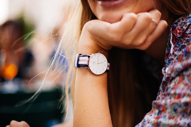 Novosti glede pacientovih pravic: najdaljši čakalni čas pri zdravniku 30 minut