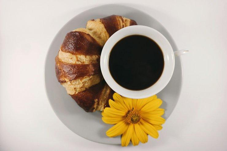 Kulinart – festival hrane in pijače ter Festival kave v Celju