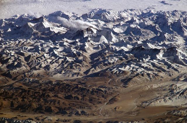 Predavanje: Ultramaraton okoli Himalaje