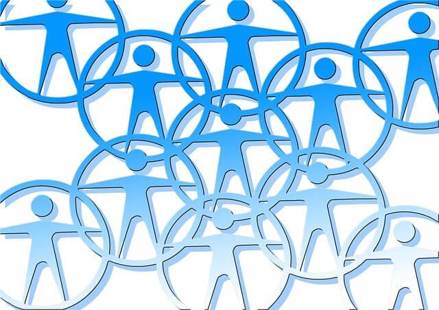 Srečanje Slovenskega foruma za socialno podjetništvo