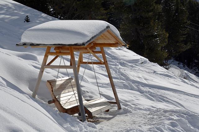 Zeleni turizem: Hotel Ribno z Bleda bo prvi slovenski hotel brez odpadkov
