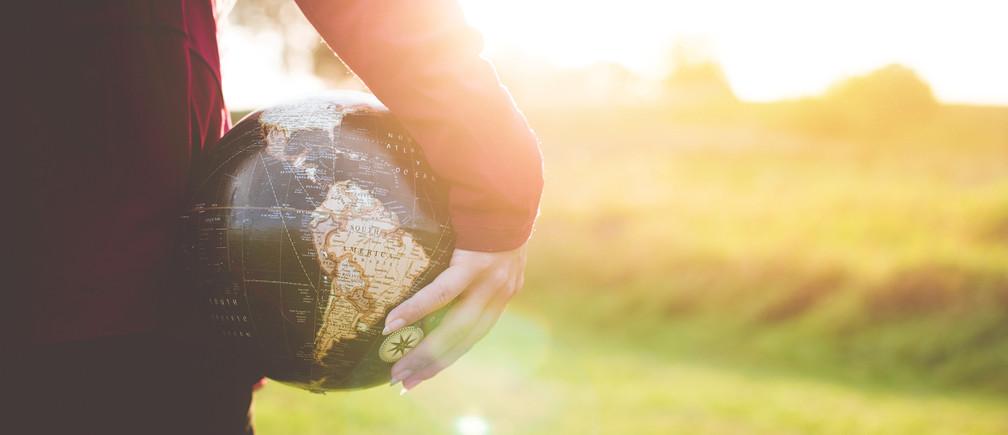 Slovenija na 17. mestu na lestvici uresničevanja globalnih Ciljev trajnostnega razvoja