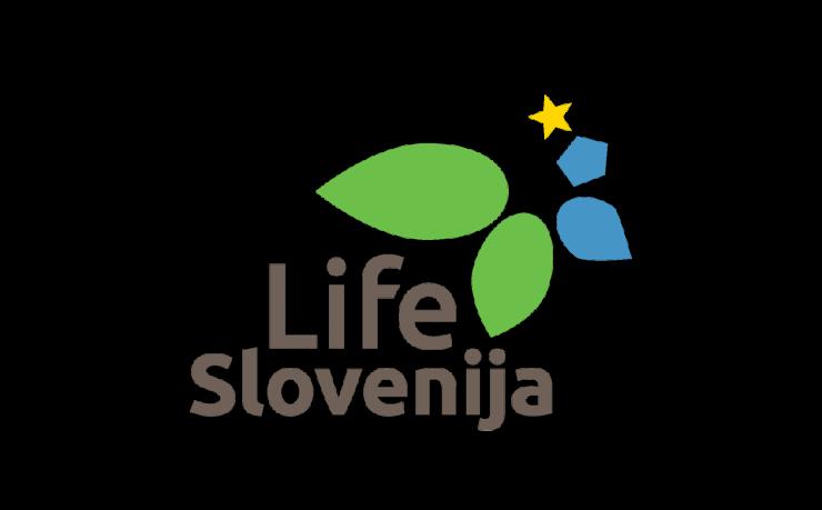 Slovenija zelo uspešna na okoljskem razpisu LIFE
