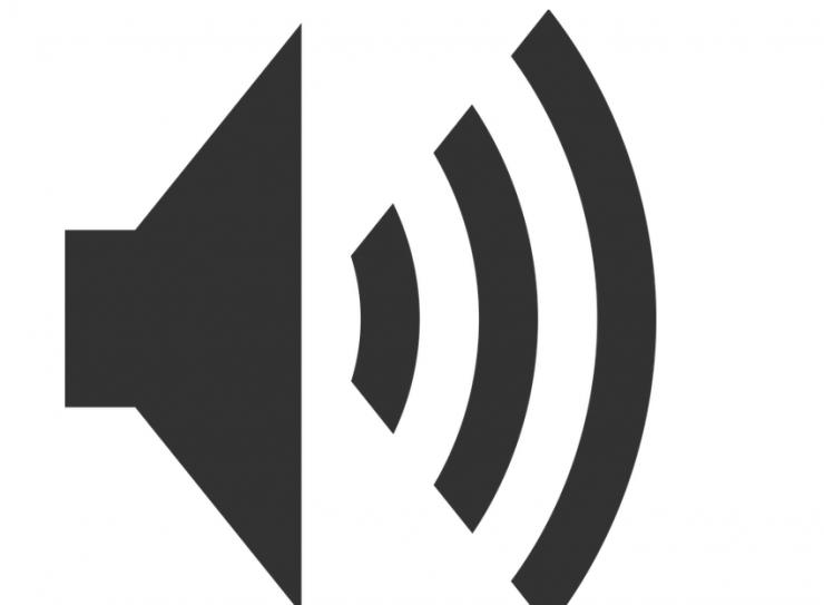 MOP za varstvo pred hrupom