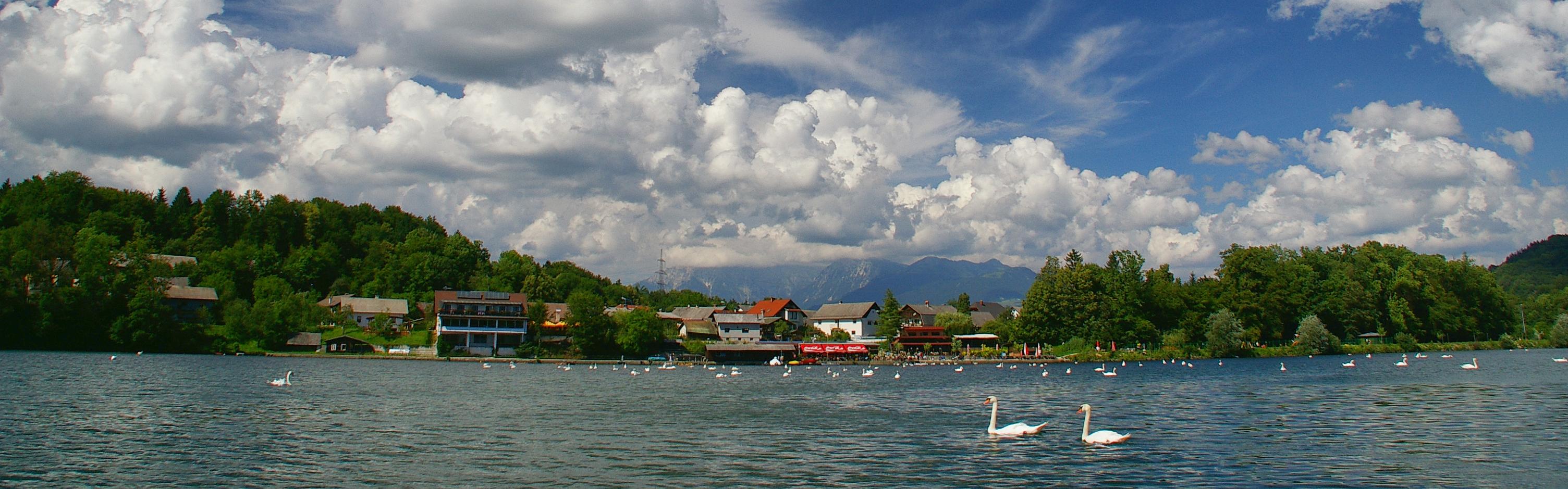 Foto: Iztok Pipan