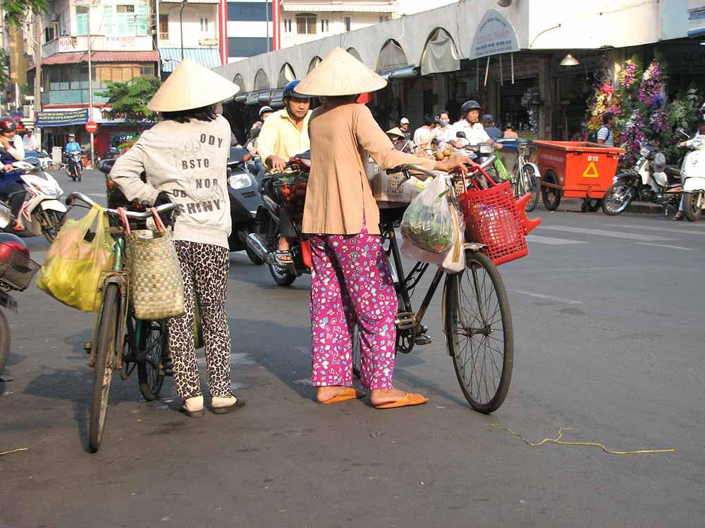vietnam-15_web