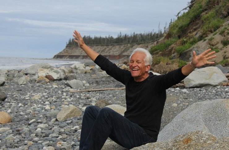 10 skandinavskih nasvetov, kako živeti 10 let dlje