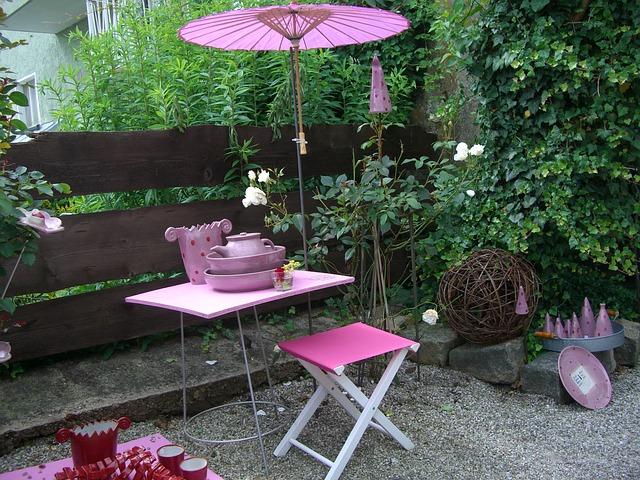 garden-furniture-246984_640