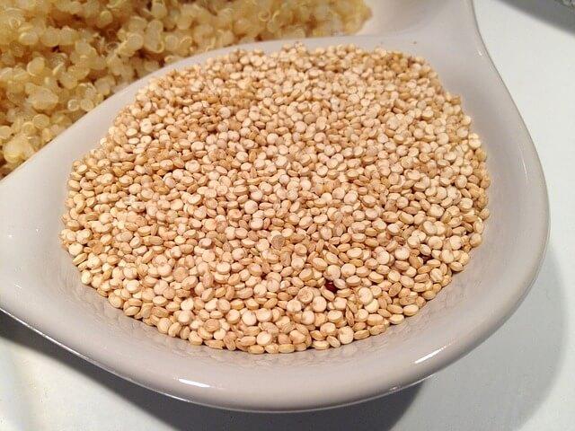 quinoa-405538_640