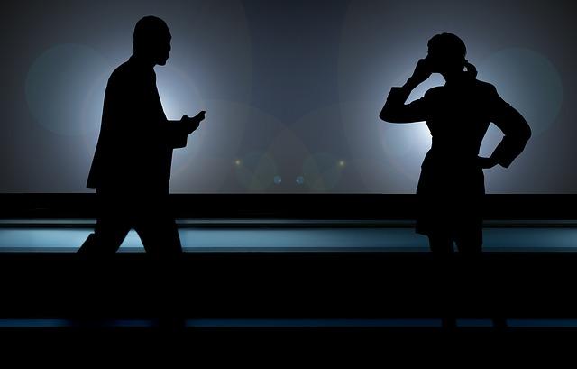 Povej šefu: InstantFeedback spremljanje zadovoljstva strank bi bilo fantastično v zdravstvu