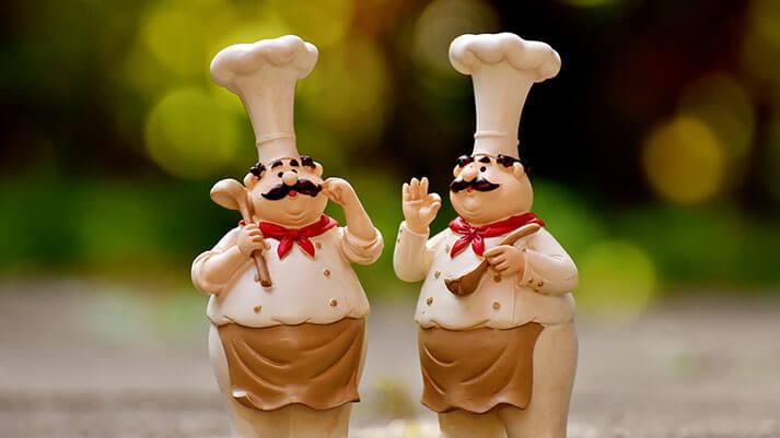 6 kuharskih trikov, ki jih moramo poznati