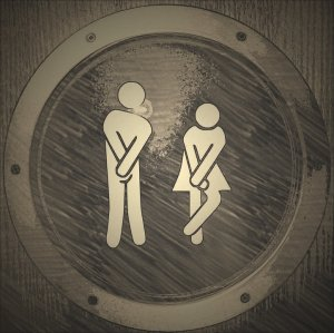 Mobilna aplikacija 'Najbližji WC'
