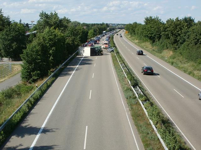 Slovenija kot primer dobre prakse na področju varnosti cestnega prometa