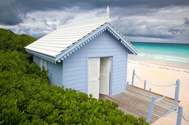 bahamas-666594_640
