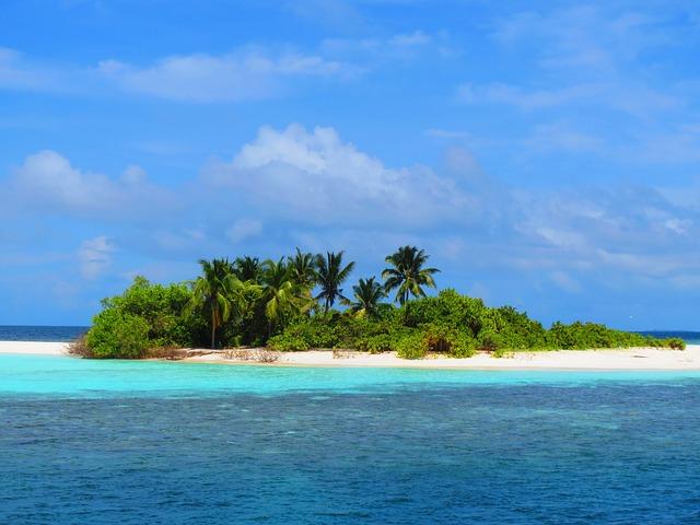 island-367017_640