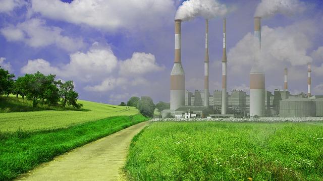 Javna obravnava prenovljenega Zakona o varstvu okolja do 11. septembra