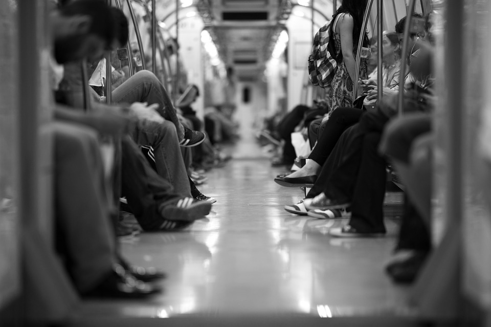 Svetovni dan prebivalstva: letos se bo število ljudi povečalo za 77 milijonov