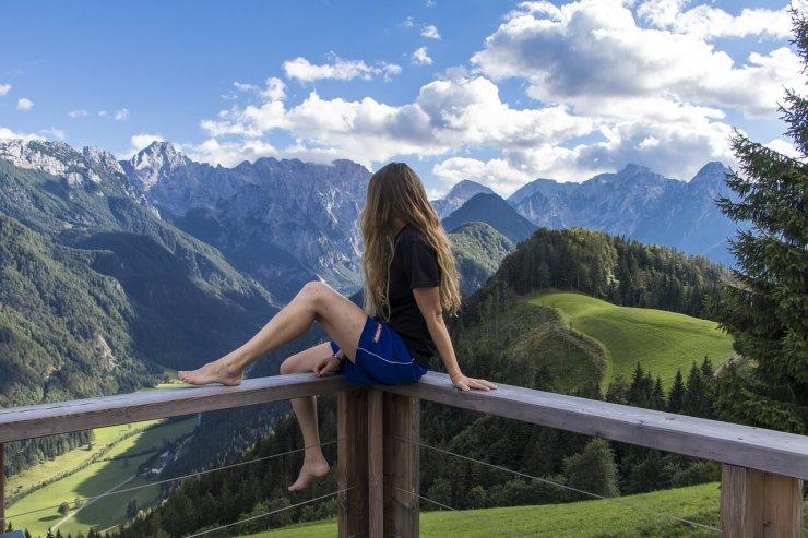 18 zanimivosti o Sloveniji, ki jih Angleži ne poznajo