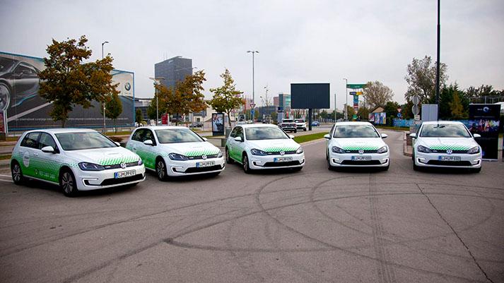 Eko reli bo letos obeležil že sedmo traso ozaveščanja o varni in varčni vožnji