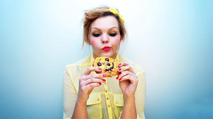 8 mitov o sladkorju, ki jim ne smemo verjeti