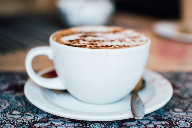 coffee-2561166_640