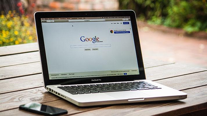 Zanimive in uporabne spletne strani, ki bodo spremenile vaše življenje – 1. del