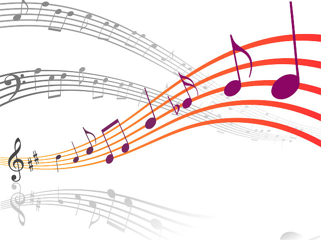 10. Dobrodelni koncert Rdečega križa Slovenije