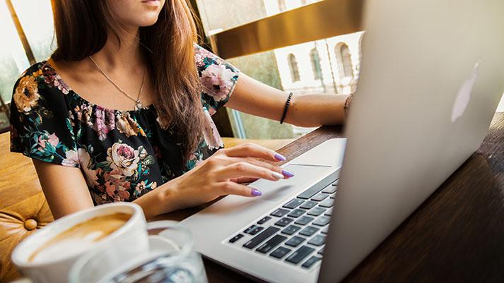 Zanimive in uporabne spletne strani, ki bodo spremenile vaše življenje – 2. del